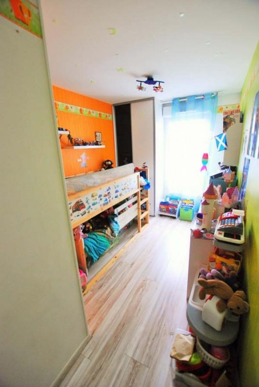 Vente appartement Bezons 245000€ - Photo 5