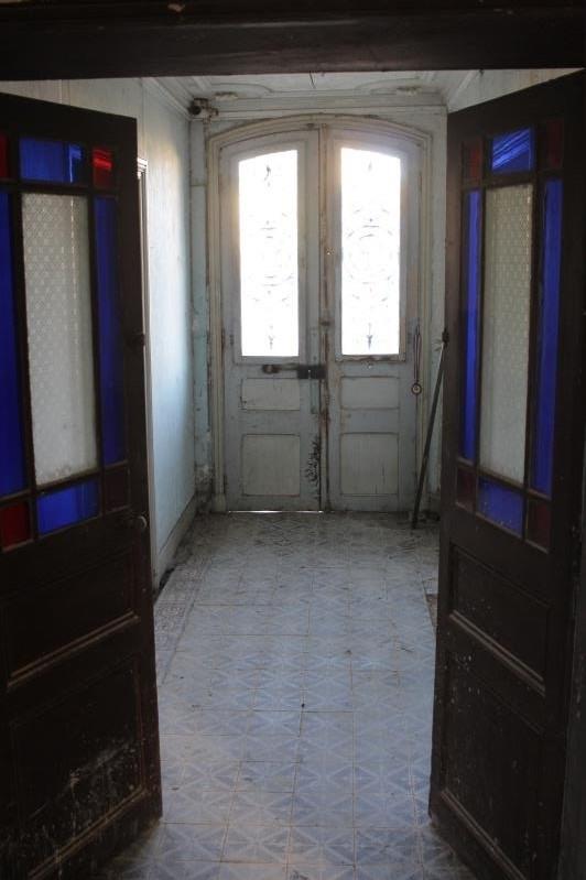 Vente maison / villa Moelan sur mer 444125€ - Photo 3