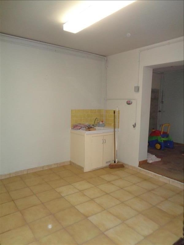 Verkoop  huis Villeneuve le roi 395000€ - Foto 17