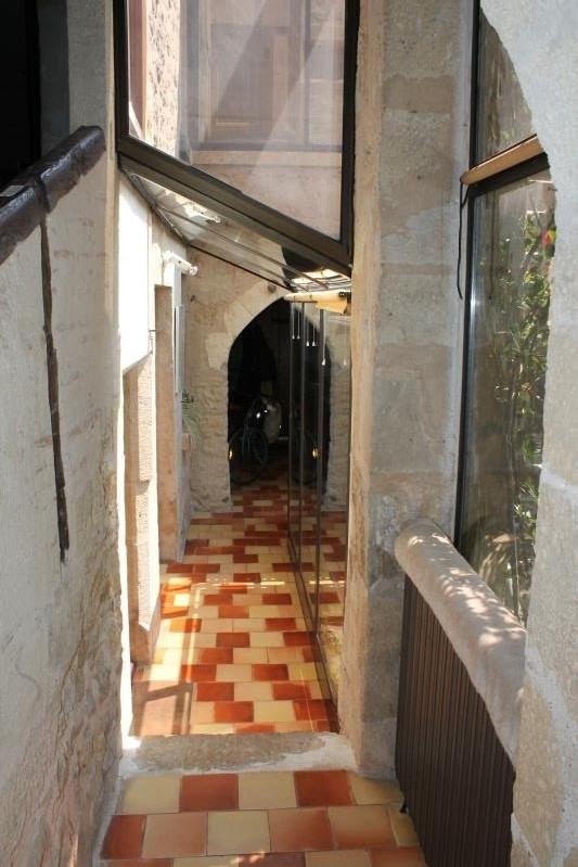 出售 住宅/别墅 St macaire 373800€ - 照片 6