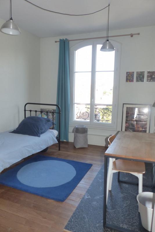 Sale apartment Le raincy 325000€ - Picture 10