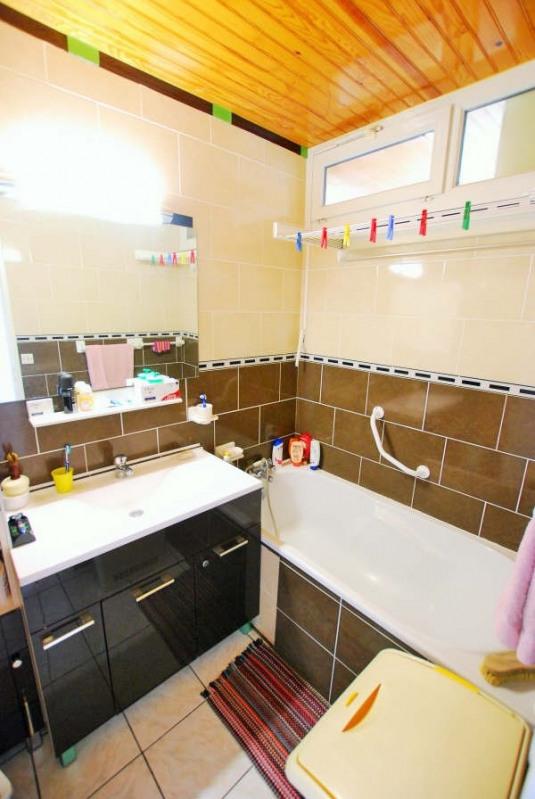 Vente appartement Bezons 196000€ - Photo 5