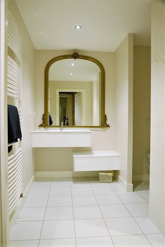 Verkoop  huis Gaillac 299000€ - Foto 8