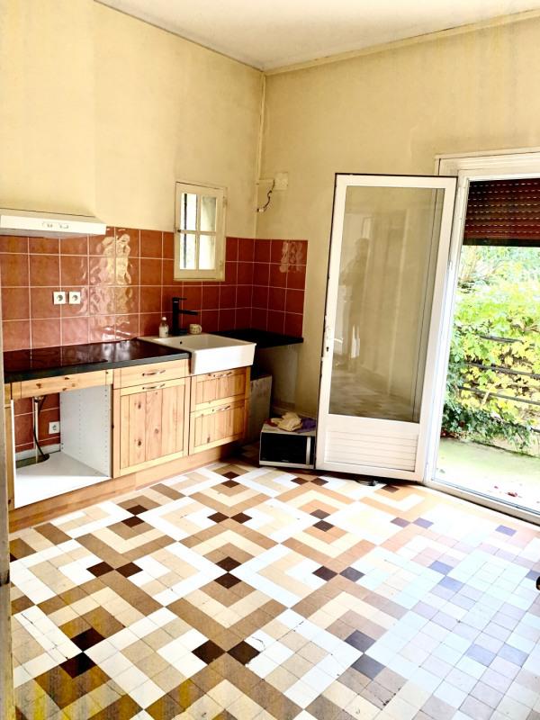 Vente maison / villa Toulouse 865000€ - Photo 4