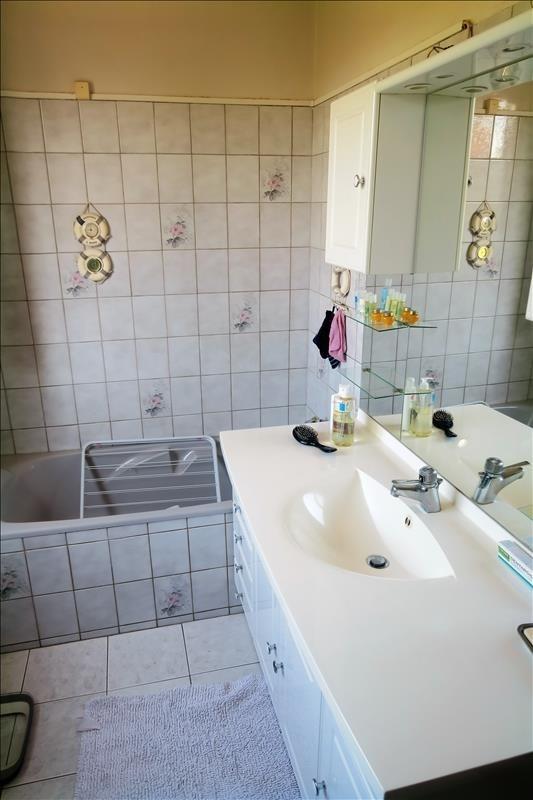 Vente maison / villa Epinay sur orge 335000€ - Photo 11