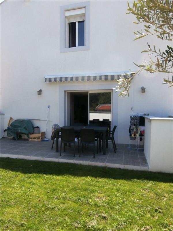 Sale house / villa Secteur de mazamet 142000€ - Picture 4
