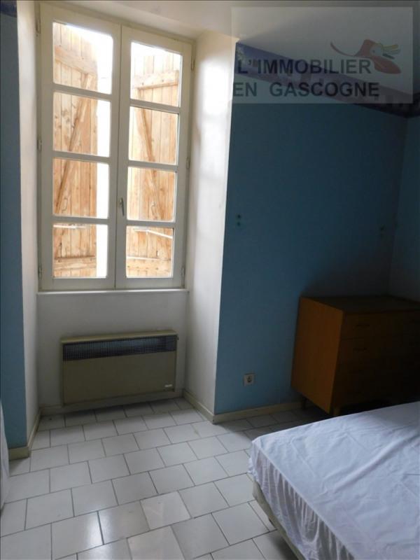 Verhuren  appartement Auch 325€ CC - Foto 5