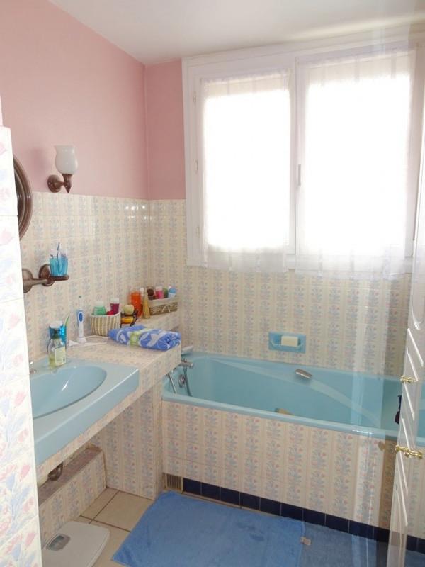 Sale apartment Miribel 150000€ - Picture 9