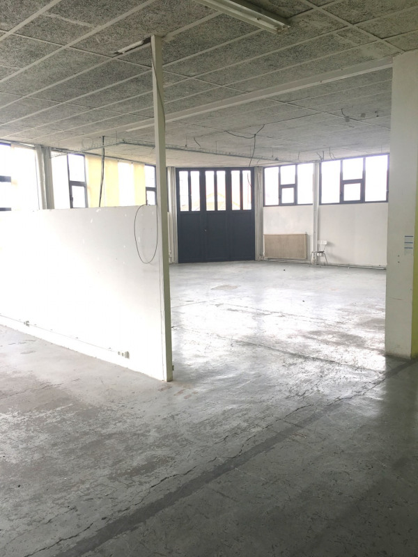 Rental office Montreuil 5 750€ HT/HC - Picture 21