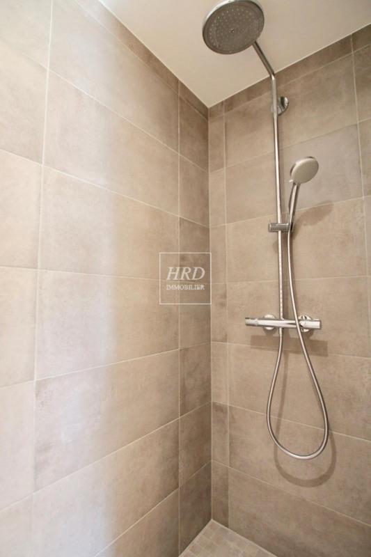 Sale apartment Bischheim 147000€ - Picture 17
