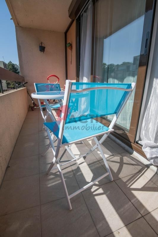 Sale apartment Evry 159 900€ - Picture 4