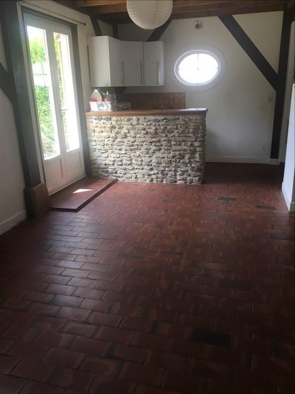 Venta  casa Villeneuve st salves 103000€ - Fotografía 2