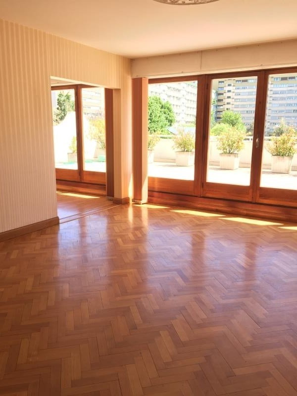 Rental apartment Tarbes 900€ CC - Picture 1