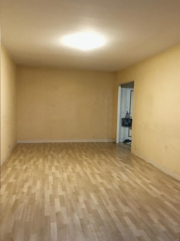 Sale apartment Taverny 159 000€ - Picture 3