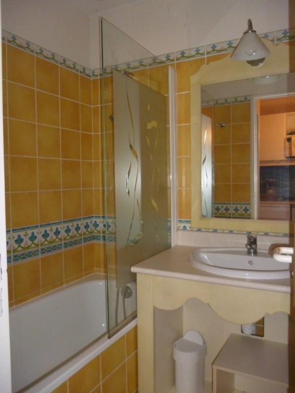 Vente appartement Ploemel 90100€ - Photo 4
