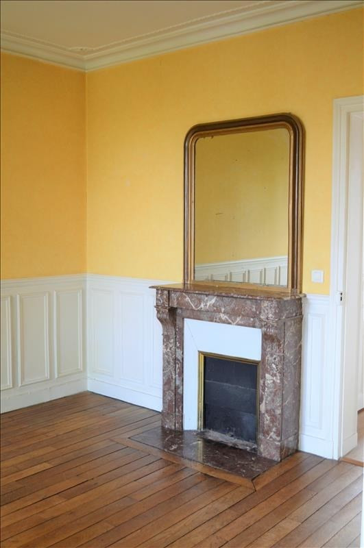 Vente appartement Rueil malmaison 460000€ - Photo 1