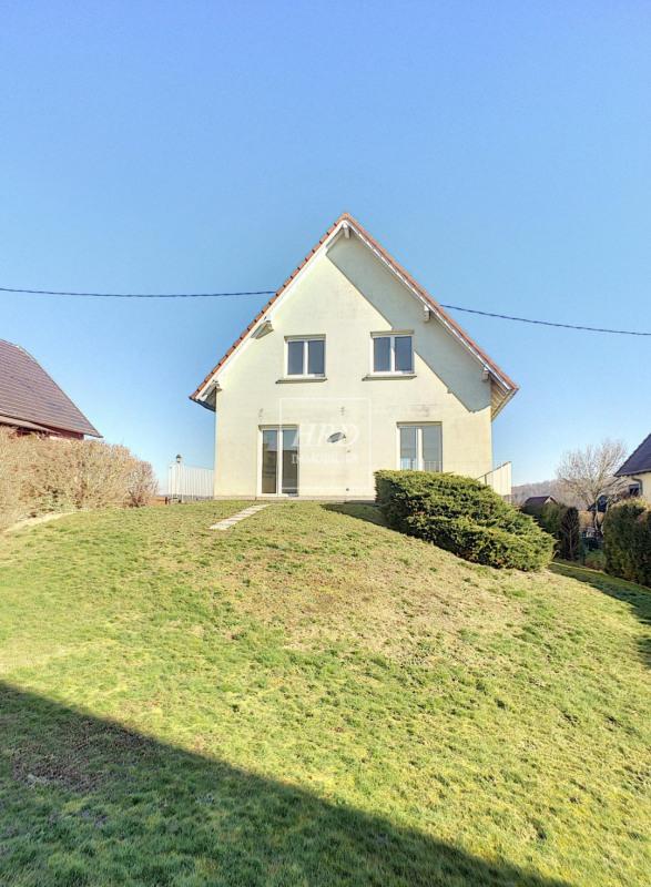 Affitto casa Rohr 950€ CC - Fotografia 10