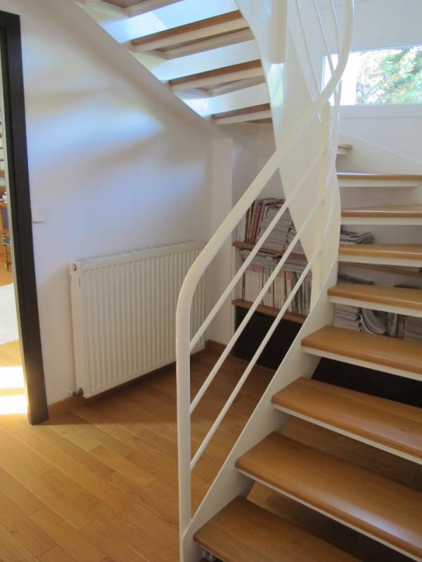 Sale house / villa Le raincy 850000€ - Picture 7
