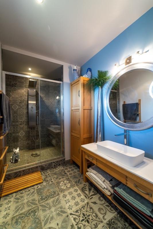 Vente de prestige maison / villa Marly 550000€ - Photo 4