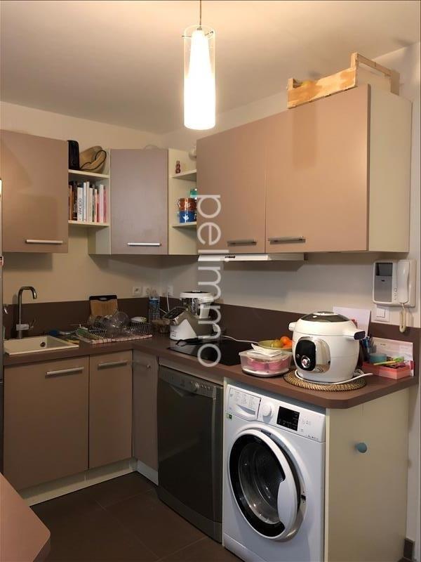 Rental apartment Salon de provence 663€ CC - Picture 5