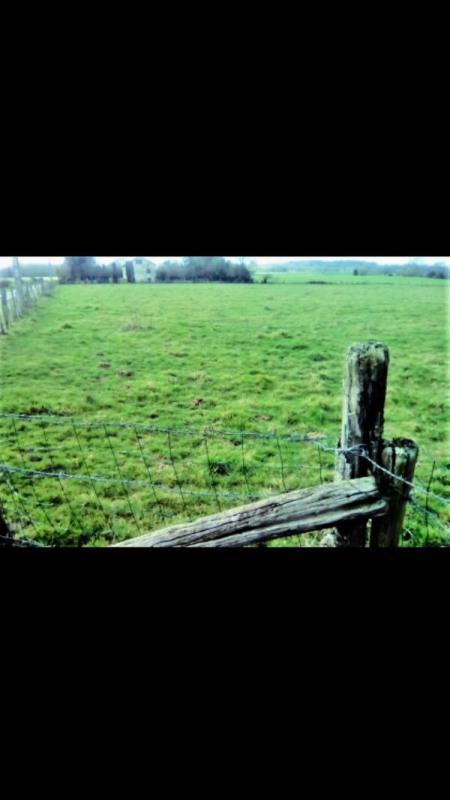 Vente terrain Flavignac 18000€ - Photo 2