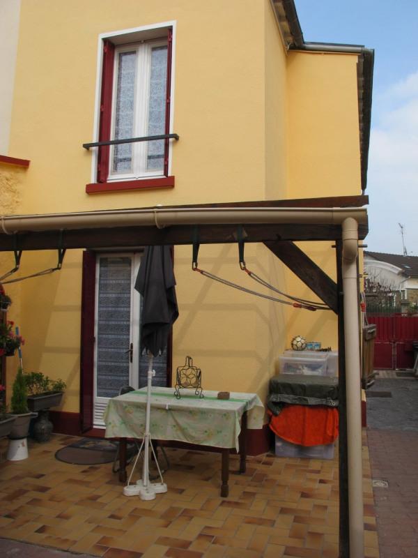 Vente maison / villa Villemomble 249000€ - Photo 8