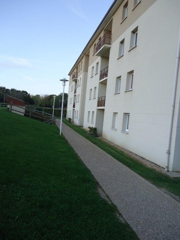 Location appartement Lisieux 500€ CC - Photo 6