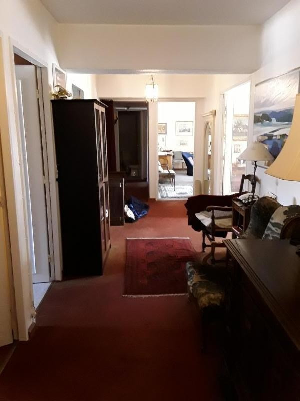 Vente appartement Mulhouse 215000€ - Photo 6