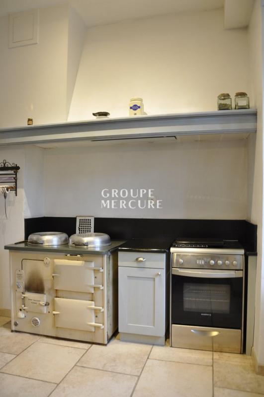 Vente de prestige maison / villa Lagnieu 950000€ - Photo 6