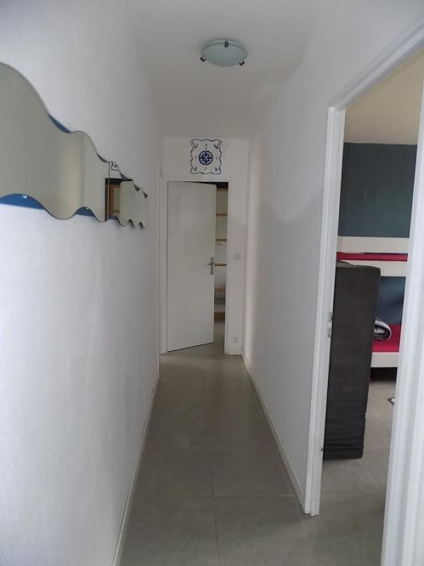 Location vacances maison / villa Fort mahon plage  - Photo 19
