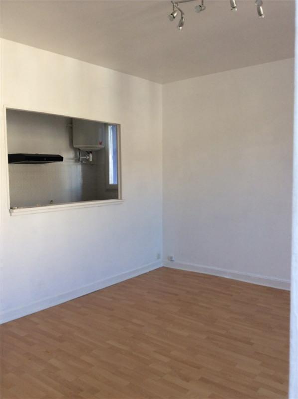 Rental apartment Albi 376€ CC - Picture 4