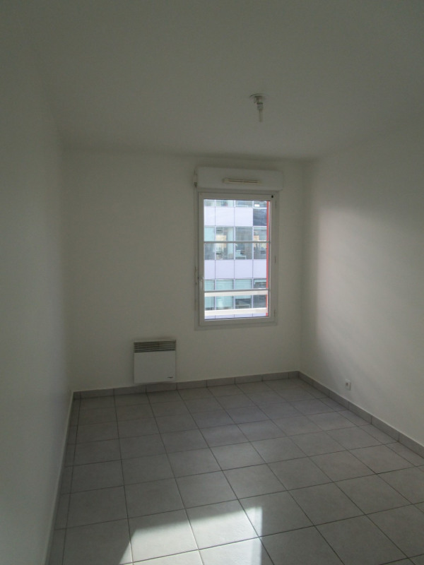 Location appartement Bezons 1 240€ CC - Photo 5