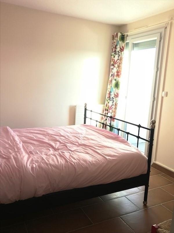 Sale apartment Pau 130000€ - Picture 4