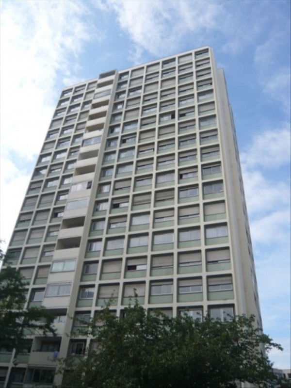 Sale apartment Colombes 177000€ - Picture 1