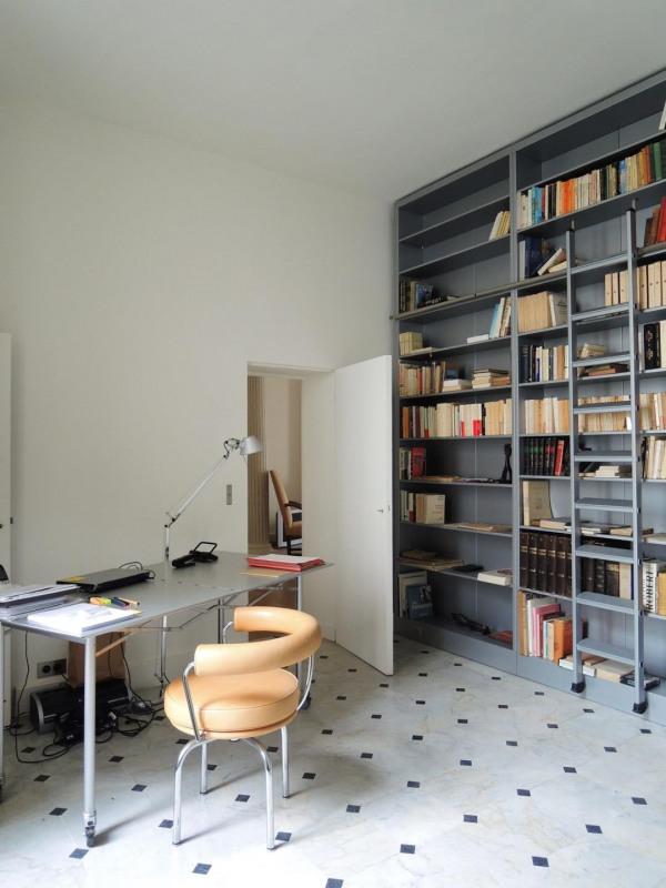 Location appartement Paris 8ème 3692€ CC - Photo 10