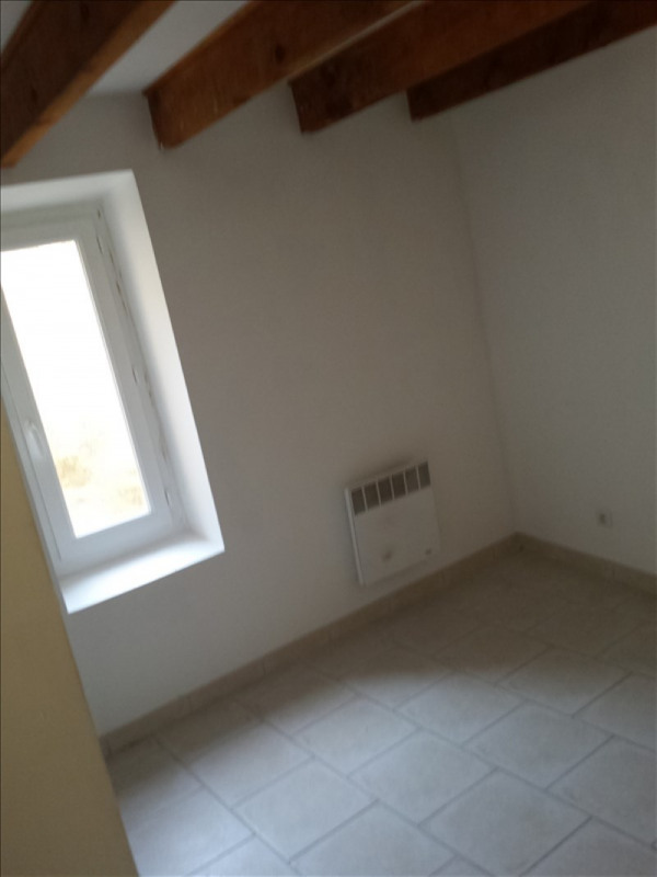 Location appartement Salon de provence 520€ CC - Photo 4