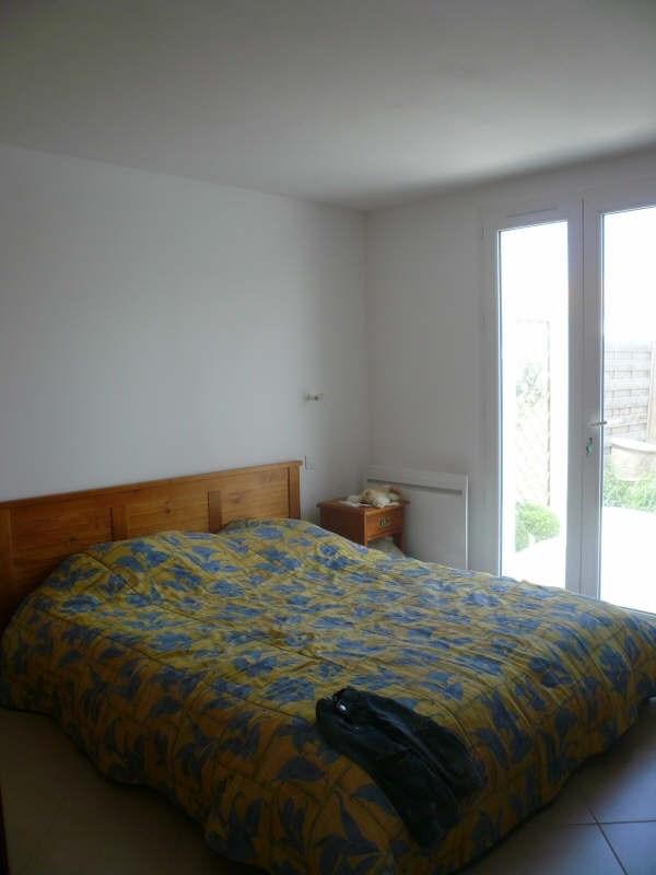 Vente maison / villa Saint pierre d'oleron 422000€ - Photo 9