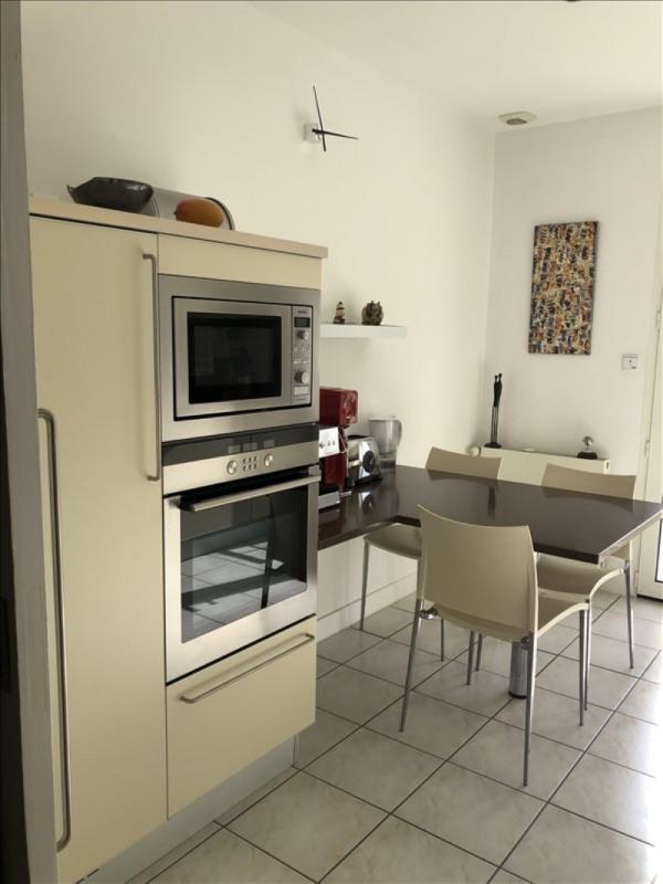 Vente maison / villa Liguge 250000€ - Photo 6