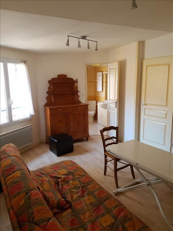 Location appartement Aix en provence 616€ CC - Photo 2