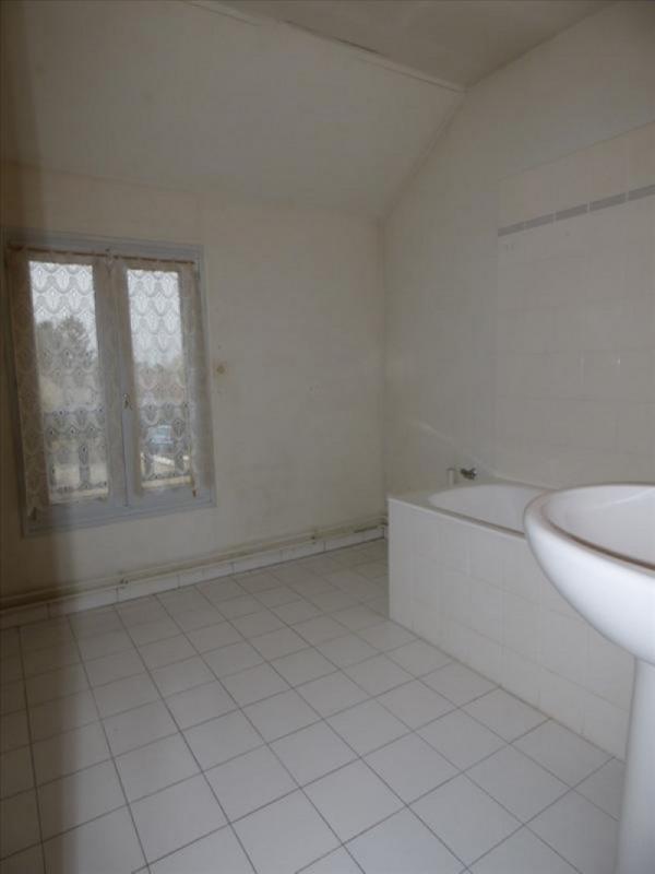 Vente maison / villa Fresnoy le luat 210000€ - Photo 7