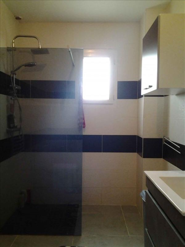 Sale house / villa Vendome 309000€ - Picture 5