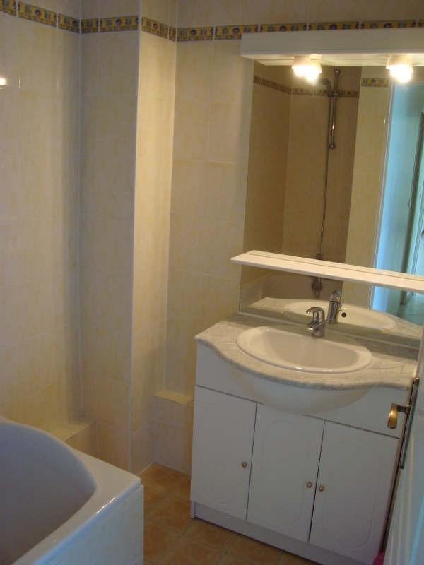 Alquiler  apartamento Marly le roi 900€ CC - Fotografía 8