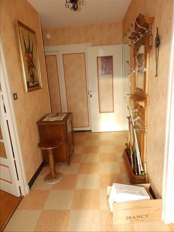 Venta  casa Thionne 117500€ - Fotografía 4