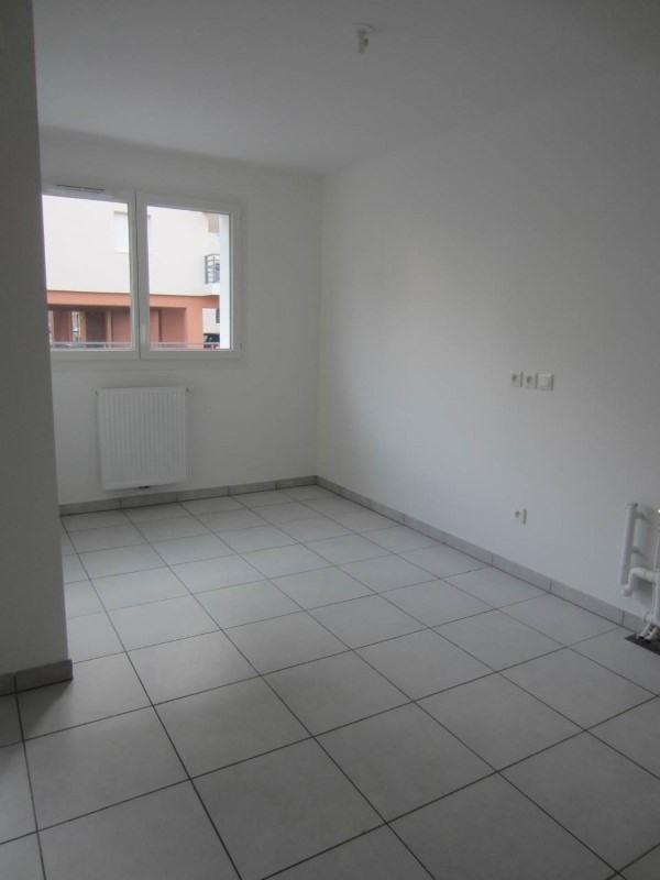 Location appartement La roche-sur-foron 1270€ CC - Photo 2