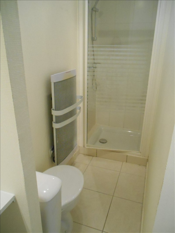 Location appartement Sainte savine 360€ CC - Photo 4