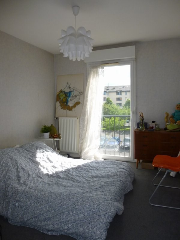 Rental apartment Caen 580€ CC - Picture 8