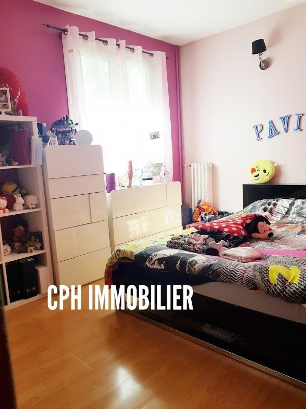 Venta  apartamento Villepinte 119000€ - Fotografía 2