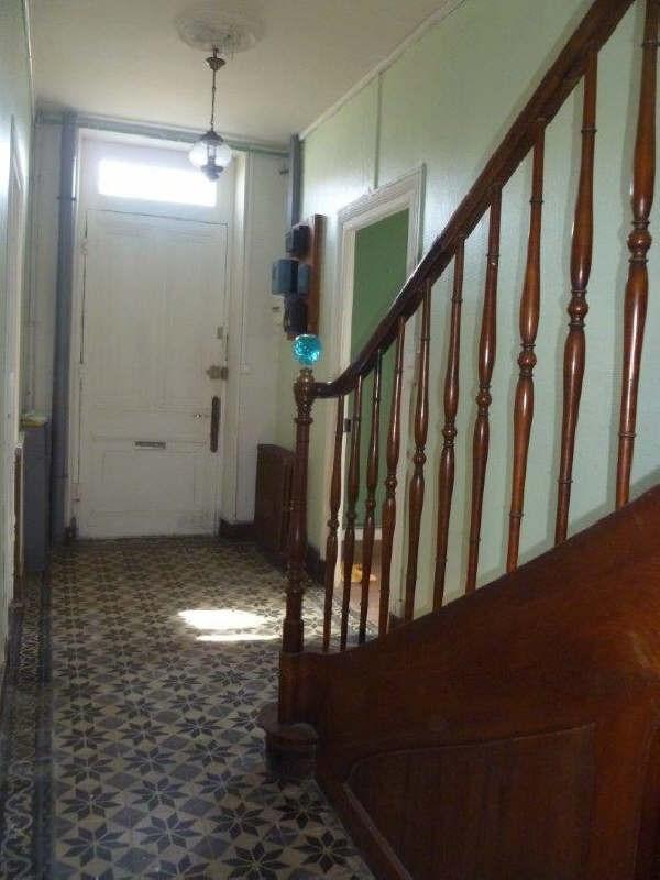 Vente maison / villa Le chateau d'oleron 279000€ - Photo 2