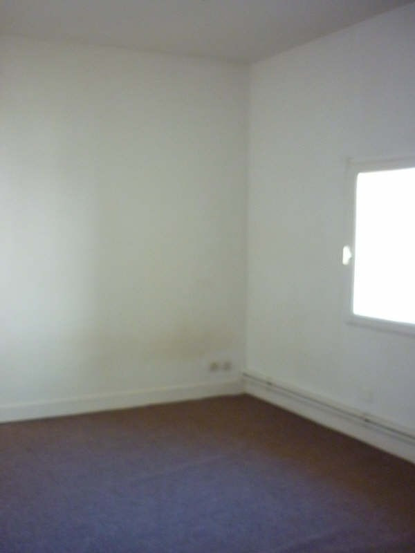 Location appartement Mortagne au perche 475€ CC - Photo 4