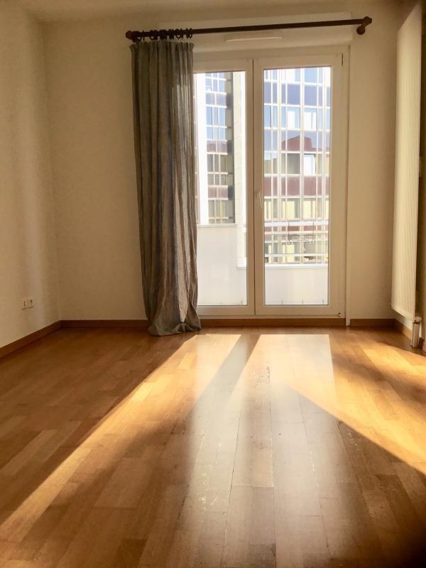 Alquiler  apartamento Strasbourg 795€ CC - Fotografía 6